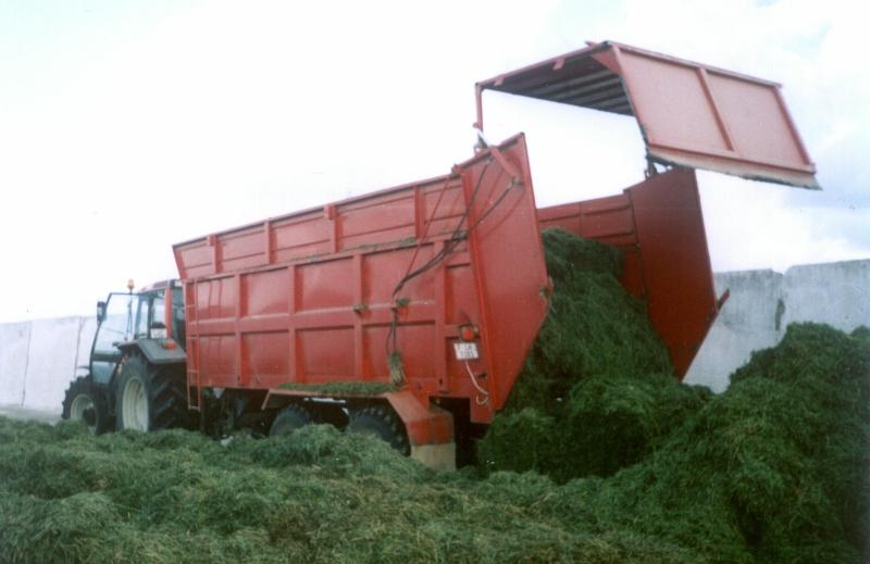 сельхоз техника производство